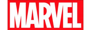 Marcas-Marvel.png